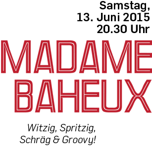 madame_links