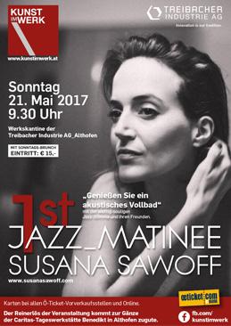 1st-jazz-2017